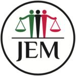 Sudanjem.com | حركة العدل والمساواة السودانية