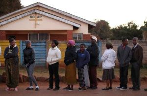 رئيس زيمبابوي روبرت موغابي  1050683-%D8%A7%D9%84%D8%A7%D9%86%D8%AA%D8%AE%D8%A7%D8%A8%D8%A7%D8%AA-%D9%81%D9%8A-%D8%B2%D9%8A%D9%85%D8%A8%D8%A7%D8%A8%D9%88%D9%8A-300x195